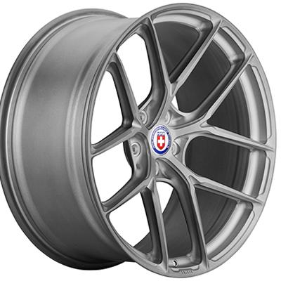 ホイール HRE P1SC P101SC P104SC P107SC P111SC ホイールサイズ 9.5J-20 & 10.5J-20 タイヤ銘柄 PIRELLI P-Zero タイヤサイズ 265 30R20 & 285 30R20 タイヤ&ホイール4