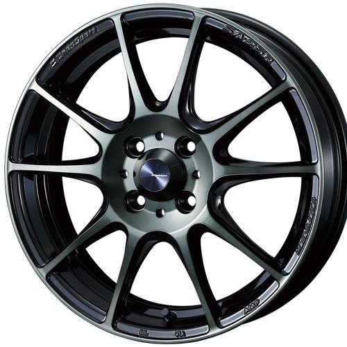 <title>2020-2021カタログモデル ホイール付き クロスレンチ付 HONDA FIT GR1 GR2 GR3 GR4 用 タイヤ銘柄: ダンロップ ウィンターマックス03 WM03 タイヤサイズ: 185 爆安プライス 55R16 ホイール: Weds Sport SA-25R スタッドレスタイヤ ホイール4本セット 16インチ</title>