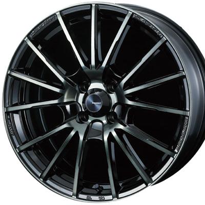 【クーポン利用で最大1200円OFF!】ホイール: WedsSport SA-35R ホイールサイズ: 5.0J-16 タイヤ銘柄: BRIDGESTONE POTENZA Adrenalin RE003 タイヤサイズ: 165/45R16 タイヤ&ホイール4本セット【16インチ】