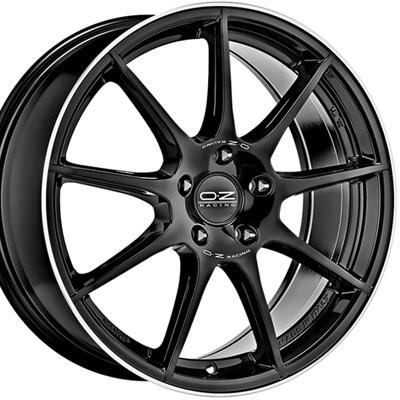 新品本物 ホイール: ホイールサイズ: OZ RACING Veloce GT タイヤ銘柄: ホイールサイズ: 7.5J-17 タイヤ銘柄: YOKOHAMA RV-02 BluEarth RV-02 タイヤサイズ: 215/60R17 タイヤ&ホイール4本セット【17インチ】, PROOF:632f9aec --- promilahcn.com