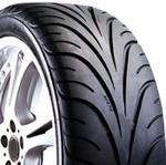 サマータイヤ 285/30R18 97W XL 【285/30-18】FEDERAL 595RS-R フェデラル タイヤ 595 RSR【新品Tire】【個人宅配送OK】
