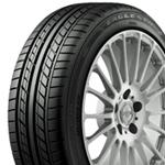 【取付対象】サマータイヤ 265/35R18 97W XL 【265/35-18】 GOODYEAR EAGLE LS EXE グッドイヤー タイヤ イーグル エルエス エグゼ 【新品Tire】【個人宅配送OK】
