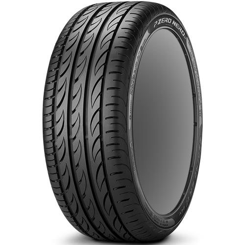 サマータイヤ 255/35R19 96Y XL 【255/35-19】 PIRELLI P-Zero NERO GT ピレリ タイヤ ピーゼロ ネロ GT 【新品Tire】【個人宅配送OK】