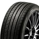 【取付対象】サマータイヤ 235/50R18 【235/50-18】 TOYO TIRES PROXES C1S トーヨー タイヤ プロクセス C1S 【新品Tire】【個人宅配送OK】