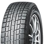 VW ティグアン(5NCZE)用 タイヤ銘柄: ヨコハマ アイスガードIG30 PLUS タイヤサイズ: 255/45R19 ホイール: アルミホィール スタッドレスタイヤ&ホイール4本セット【19インチ】