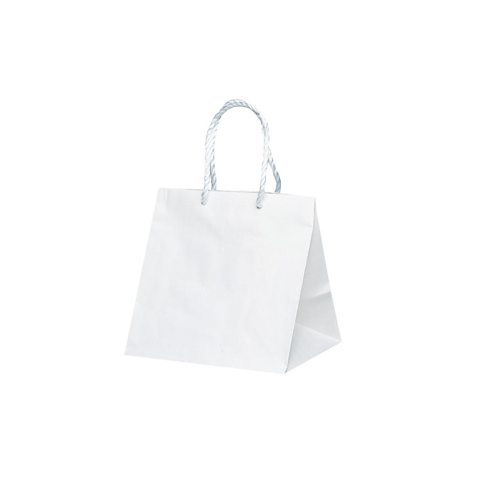 紙袋 手提げ グレートバッグ 3号 正規品 マチの広い紙袋手提げ袋 グレートバッグ3号 10枚入り マチ広260mm 紙手提げ袋 手提げ袋 男女兼用