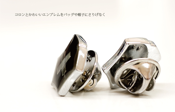 VICTORINOX ( Victorinox ) pins