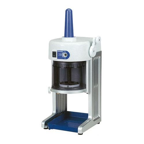 【即納】 【あす楽】「ふわふわのかき氷」 BASYS B310B 伝統工芸 「美濃刃物」 使用究極の電動かき氷機
