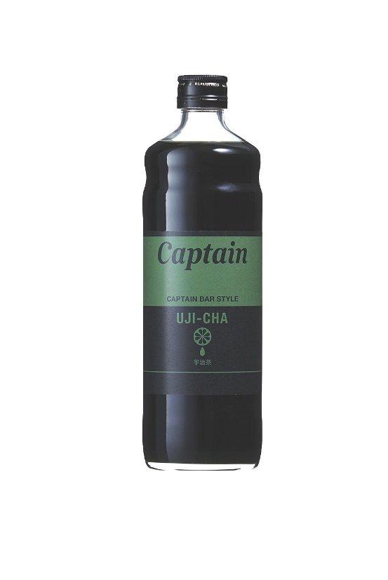 高級果汁入り 新生活 本格かき氷シロップ宇治茶-600mlビン 驚きの値段で