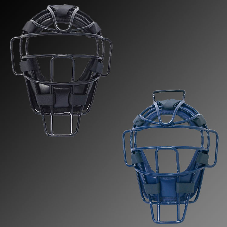 SSK 硬式野球キャッチャーマスク(ckm900)