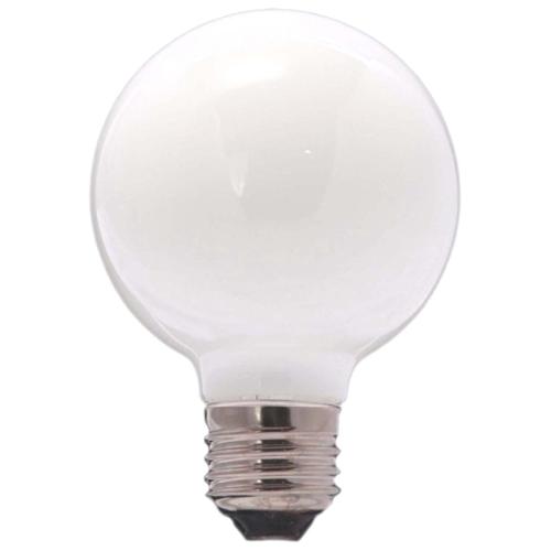 ホワイトボール 有名な ホワイトボールGW110V-20W メーカー公式 80