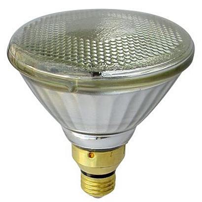 ビームランプ 75W形 屋内外兼用BRF110V60W-12Pビーム球お得な12個セット!!
