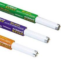 日立 あかりん棒110形 ラピッドスタート形 直管蛍光灯ケース10本セット!ハイルミック温白色3波長形蛍光ランプFLR110H・EX-WW/A/100-B-10PFLR110HEXWWA100B