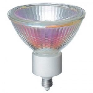 商業施設のスポット照明 展示照明など省エネUVカット 岩崎電気アイ ダイクロクールハロゲン 定番から日本未入荷 ダイクロイックミラー付片口金形 110V用 φ70 大特価 E11ダイクロイックミラーとハロゲン電球を一体化高出力 60WJDR110V60WUV H 省電力タイプ E11 NK7