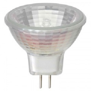 商業施設のスポット照明 展示照明など省エネUVカット 岩崎電気アイ まとめ買い特価 NEW ARRIVAL ダイクロクールハロゲン ダイクロイックミラー付片口金形 12V用 NK3ダイクロイックミラーにより熱放射を大幅にカット省電力タイプ 20WJR12V20WUV GU4 φ35
