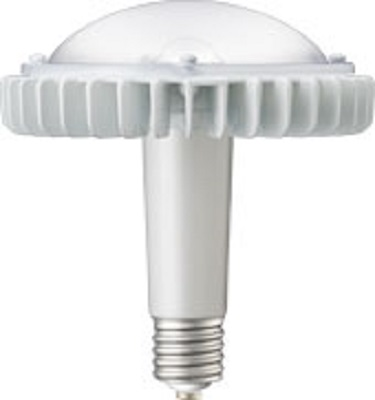 岩崎電気レディオックLEDアイランプSP 100WLDRS100N-H-E39/HSA水銀灯代替LED水銀灯300Wタイプ長寿命