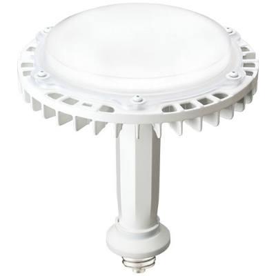 岩崎電気レディオックLEDアイランプSP 140WLDRS140N-W-E39/HBA水銀灯代替LED水銀灯400Wタイプ長寿命