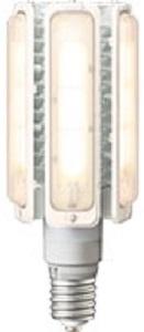 岩崎電気レディオックLEDライトバルブ 124W (電球色)LDTS124L-G-E39A水銀灯代替LED水銀灯300Wタイプ長寿命