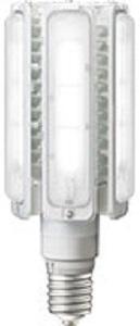 本物 124W岩崎電気レディオックLEDライトバルブ 124W (昼白色)LDTS124N-G-E39A水銀灯代替LED水銀灯300Wタイプ長寿命, リサイクル ハンター:1dcff634 --- necronero.forumfamilly.com