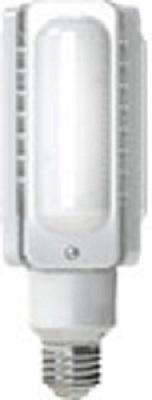 岩崎電気レディオックLEDライトバルブ 33W (昼白色)LDTS33N-GA水銀灯代替LED水銀灯100Wタイプ長寿命