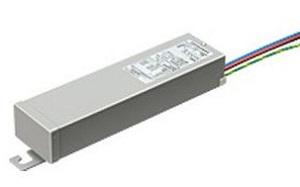 岩崎電気レディオックLEDライトバルブ 72W専用電源ユニットLE057035HS1/2.4-A2水銀灯代替LED専用電源ユニット水銀灯200Wタイプ用