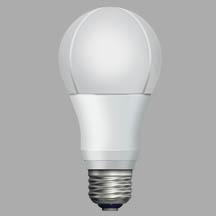 10個セット 日本全国 送料無料 東芝 TOSHIBA 人気商品 100W LED電球100W型LDA13N-G