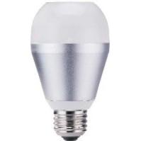 LED電球省エネ 売れ筋 LDA7L-H IP55 防滴タイプ 特価品コーナー☆