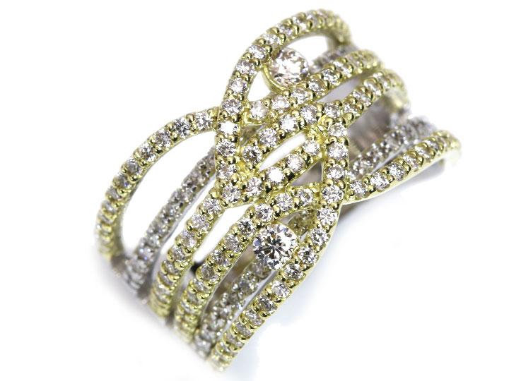 0.79 in x 0.28 in Jewel Tie Sterling Silver High Heel Charm