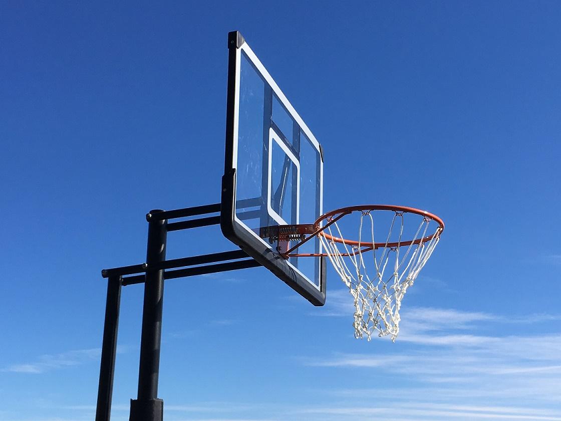 最適な価格 ハンドルを回すだけの簡単高さ調節 BG-305DX シンプルなデザインが好評です プレゼント。バスケットゴール 屋外 BG-305DX 家庭用 バスケットボール ゴール 家庭用 バックボード リング プレゼント, ミナミツルグン:35379f5d --- canoncity.azurewebsites.net