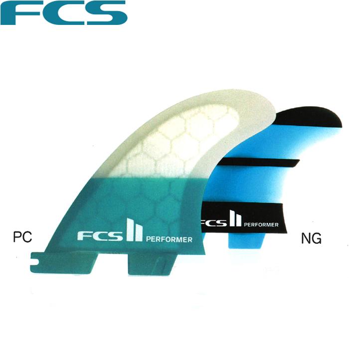 エフシーエスツー(FCS2)パフォーマーパフォーマンスコア,ネオグラス3本セットPERFORMER PERFORMANCE CORE(13800円+税),NEO GLASS(8500円+税)