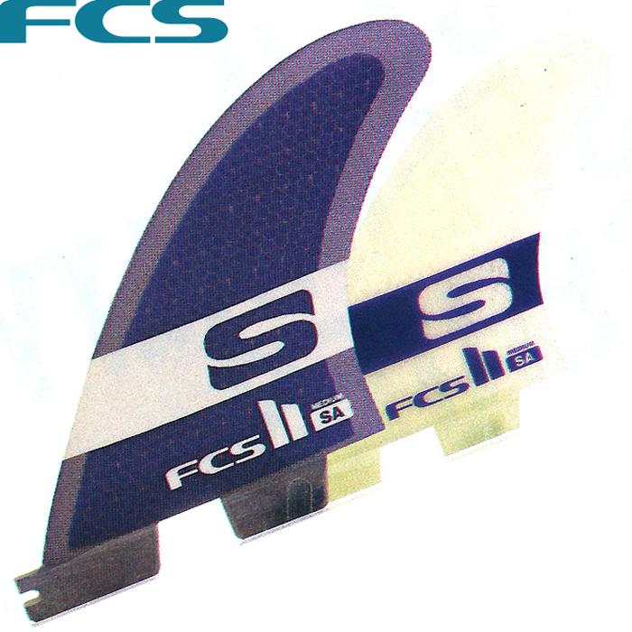エフシーエスツー(FCS2)エスエーシェイパーパフォーマンスコア3本セットSA SHAPER PERFORMANCE CORE