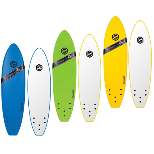 SURFBOARD サーフボード