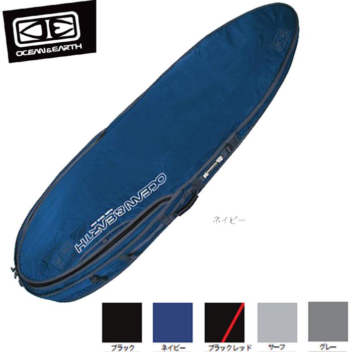 Nike Air Max Motion LW SE IglooWhiteBlack Clearance Sale
