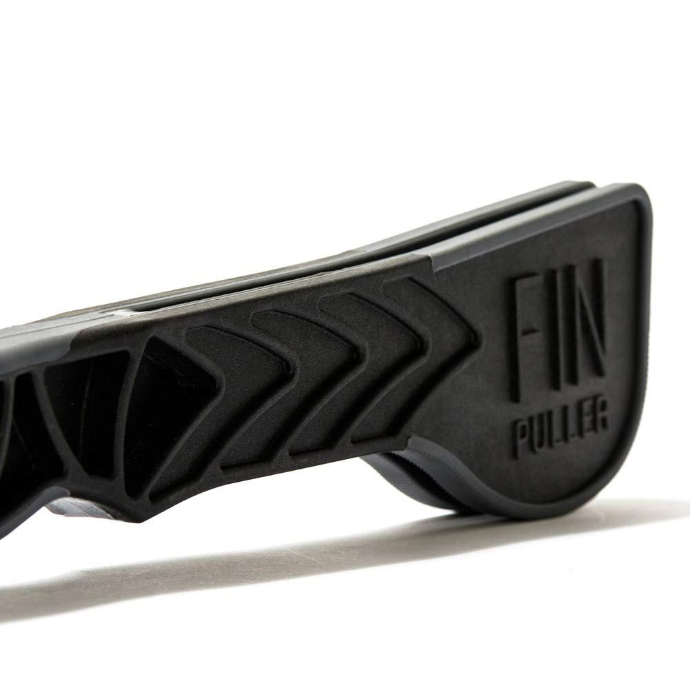 FINPULLER(フィンプラー)-世界初のサーフボードフィン取り外しと取り付けツール郵送指定で送料250円−代引決済不可