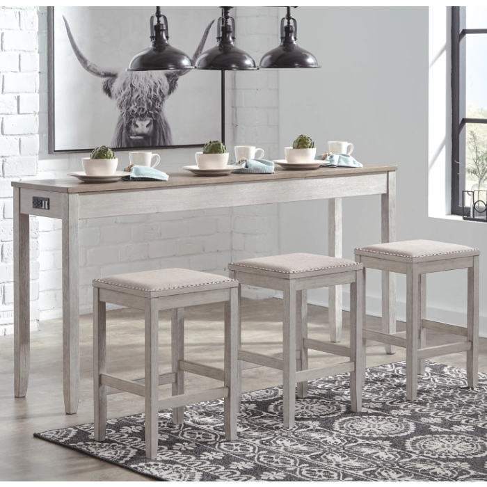 Foreign Countries Ashley Furniture