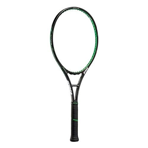 Prince(プリンス) 硬式テニス ラケット ツアー グラファイト 100 XR 7TJ017 2