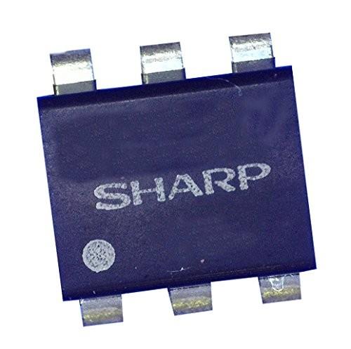 SHARP PC851XPJ000F(500個セット)