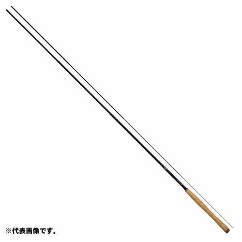 ダイワ(DAIWA) テンカラ X 30