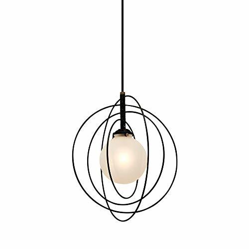 Silkeborg - シルケボー - すりガラスE17/40W相当 小形LED電球(電球色)付 LT-3373FR