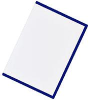 CAC color loader 11 blue