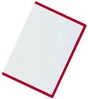 CAC color loader 11 red