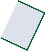 【30パックセット】CAC カラー・ローダー11 グリーン