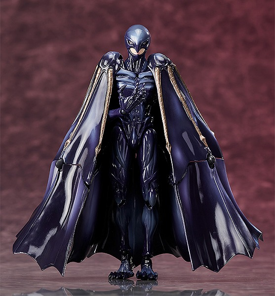 figma film berserk-completed [flying]