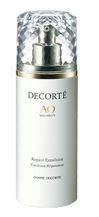 COSME DECORTE コスメデコルテ AQ ミリオリティ リペア エマルジョン 200mlスキンケア 乳液