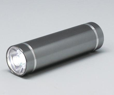 強力LEDライト(1W)【ケース単位販売】 02P03Dec16
