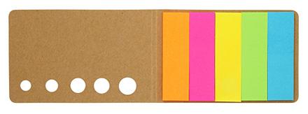 エコ・付箋メモ ケース販売 まとめ買い 業務用 販促 ばらまき ノベルティ 粗品 記念品