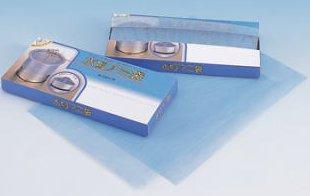水切アミ袋 10枚入 水切りネット ケース販売 まとめ買い 業務用 販促 ばらまき ノベルティ