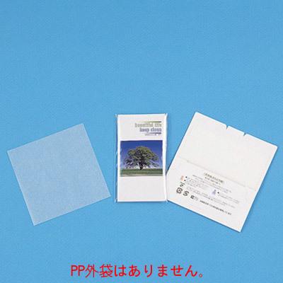 あぶらとり紙 太木N 30枚入(白紙) 【送料無料】