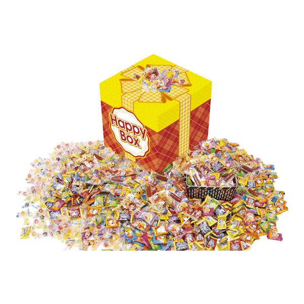 わくわくお菓子つかみ取り大会 販促  ノベルティ 粗品 記念品 イベント 縁日