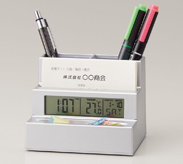 ステップデスクスタンド 02P03Dec16 【送料無料】